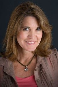 Jackie Ulmer, Network Marketing Coach and Trainer