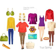 A fashion look from March 2014 featuring yellow ruffle blouse, red top and zip shirt. Browse and shop related looks.