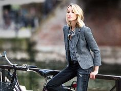 Armani Jeans Women Ready To Wear at Armani Jeans Online Store