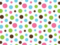 TRENDY DOTS Recycled Tissue240~20'x30' Sheets Tissue Prints (1 unit, 240 pack per unit.) >>> Continue to the product at the image link.