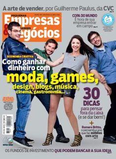 #dasbancas: economia criativa e dicas para empreender com novas ideias