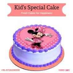Ironman Cake, Cartoon Birthday Cake, Cartoon Cakes, Special Birthday Cakes, Fresh Cake, Jungle Cake, Cake Online, First Birthdays, Desserts