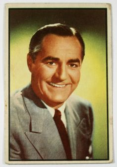 "Jim Backus, actor, 1913-1989 Played James Dean""s father in ""Rebel without a Cause"" 1955. He was the voice of Mr Magoo cartoon . created 1949"
