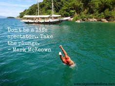 Live a location independent life. Start planning for it today! #diginomsolutions #digitalnomad #locationindependent #locationindependence #nomad #travelbug #travelwork #remotework #nomadlife #worklife #freelance #freelancer #paradise #hammock #tropical #photooftheday #brazil #paraty