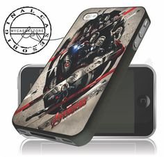Avengers Age Of Ultron iPhone 4 5 5c 6 Plus Case, Samsung Galaxy S3 S4 S5 Note 3 4 Case, iPod 4 5 Case, HtC One M7 M8 and Nexus Case - $13.90 listing at http://www.mycasesstore.com/collections/superhero/products/avengers-age-of-ultron-iphone-4-5-5c-6-plus-case-samsung-galaxy-s3-s4-s5-note-3-4-case-ipod-4-5-case-htc-one-m7-m8-and-nexus-case