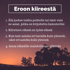 Finnish Words, Lessons Learned In Life, Motto, Poems, Thankful, Mindfulness, Thoughts, Motivation, Sayings