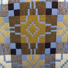 Image result for welsh blankets vintage