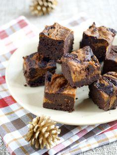 THE BEST OF CHOCOLATE: 10 FAVE GLUTEN-FREE & VEGAN RECIPES - BRING JOY