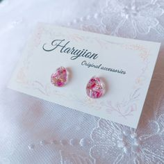 Place Cards, Place Card Holders, Stud Earrings, The Originals, Accessories, Jewelry, Jewlery, Jewerly, Stud Earring