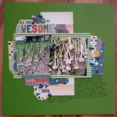 All that awesome Was A treat - Boys of summer kit by Moira - Gallery - Invision Power Board