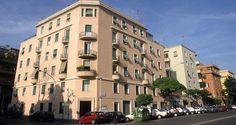 Case e mutui: per il 37% degli italiani i prezzi saliranno