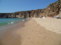 **Praia do Beliche, Sagres: See 375 reviews, articles, and 228 photos of Praia do Beliche, ranked No.3 on TripAdvisor among 18 attractions in Sagres.