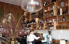 Casa Ciuccio (Fitzroy, Melbourne) from habitusliving.com