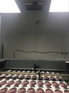 laser cutting machine Laser Cutting Machine, Home Decor, Homemade Home Decor, Interior Design, Home Interiors, Decoration Home, Home Decoration, Home Improvement