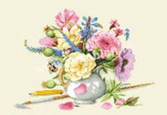 Cod produs 7.56 Pastel parfumat Culori: 32 Dimensiune: 19 x 27cm Pret: 73.66 lei