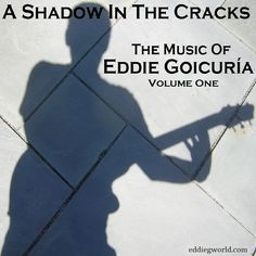 My #music on CD, which I have independently written, performed, recorded, produced and created for fiends. Please help support a fellow pinner, while enjoying ecelectic sounds and styles encompassing: Rock, Folk, Reggae, Latin, Blues, Jazz, Funk, Indie, Classical, and most other genre. Free Shipping! Love, Best Wishes, and thanks for your consideration!