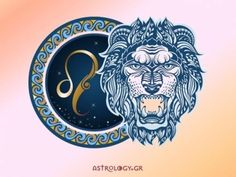 Leo July - 22 August) is symbolized by the lion, reflecting the power and nobility of the sign. Leo often called the big boss of the zodiac, is notorio Best Zodiac Sign, Zodiac Signs Scorpio, Zodiac Star Signs, Leo Zodiac, Astrology And Horoscopes, Astrology Zodiac, Astrology Signs, Astrological Sign, Astro Lion