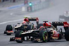 F1 racing cars! / Niesamowite tapety na pulpit ze zdjęciacmi z rajdów Formuły F1® sprawią, że poczujesz się, jakbyś tam był! Kliknij w pina, a przejdziesz na stronę, z której można pobrać je za darmo! #F1 #race #wyscigi #FormulaF1