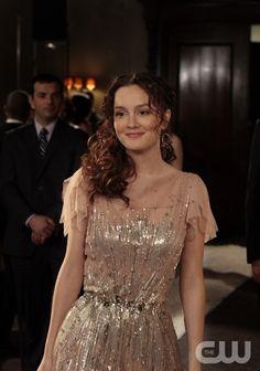 Blair Waldorf Quotes: Gossip Girl Quiz Time!