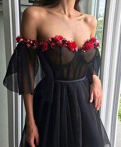Dress goals #dream #dress