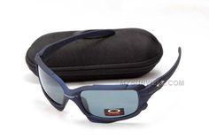 http://www.mysunwell.com/cheap-oakley-jawbone-sunglass-5942-blue-frame-grey-lens-for-sale.html CHEAP OAKLEY JAWBONE SUNGLASS 5942 BLUE FRAME GREY LENS FOR SALE Only $25.00 , Free Shipping!