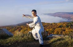 Chinese kung fu contains profound cultural connotations. Martial arts practitioners must learn proprieties as well as martial arts techniques. True kung fu emphasizes that martial arts are always to be used for self defense and are not to be used to attack others.  Kung Fu followers must have the qualities of an indomitable spirit, psychological strength, and perseverance. Sportsmanship and gentlemanly conduct are considered to be equally important to self-transcendence…