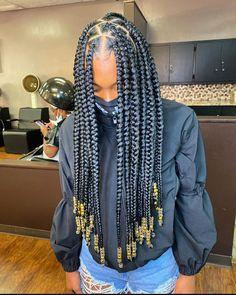 Black Girl Braided Hairstyles, Black Girl Braids, African Braids Hairstyles, Braids For Black Hair, Girls Braids, Braid Hairstyles, Girl Hairstyles, Curly Hair Styles, Natural Hair Styles