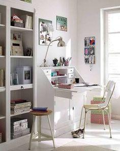 home office arrangements. Fine Arrangements A To Home Office Arrangements T