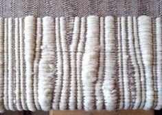 Loom Weaving, Inventions, Loom, Loom Knitting, Weaving