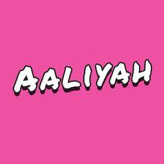 Aaliyah T Shirt, Hip Hop, Shirts, Hiphop, Dress Shirts, Shirt