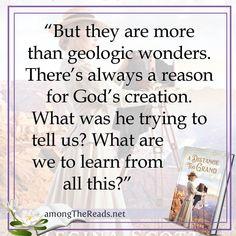 Seven Stars!  A Distance Too Grand by Regina Scott American Wonders Collection Book 1  #ADistanceTooGrand #HistoricalChristianRomance #bookmemes #bookquotes #quote #bookreview #amreading #bookish #booklover #books #bookblogger #goodreads #booklove #bookaddict #reader #ilovereading #totalbooknerd #bookgeek #becauseofreading #bookoftheday #bookaddiction #bookblog #lovereading  @reginascottpins  @RevellBooks #NetGalley