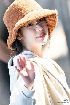 Coco Lee, Bangkok Shopping, Instyle Magazine, Cosmopolitan Magazine, Bae Suzy, Korean Star, Fine Men, Korean Actresses, Korean Beauty