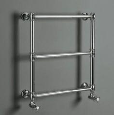 design radiator badkamer klassieksanitair.com