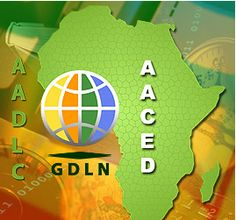 Association of African Distance Learning Centres