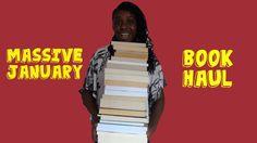 January Book, Mocha Girls, Ya Books, Do It Right, Erotica, Book Lovers, Madness, It Hurts, Writer
