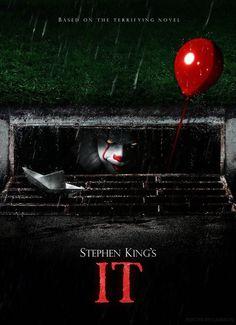 Cinelodeon.com: Trailer de IT (2017)