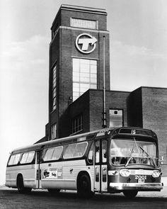 1959GMnewlookbus