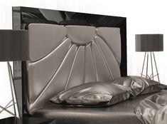 Shipping Furniture To Hawaii Code: 5960380955 Luxury Bedroom Furniture, Luxury Bedroom Design, Master Bedroom Interior, Bedroom Closet Design, Bed Furniture, Furniture Dolly, Bed Back Design, Bed Frame Design, Bed Headboard Design