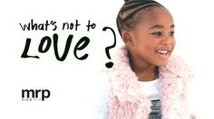 What do kids really think about love? We asked the little ones to tell us about love and their answers were priceless! Check out their video and discover the. To Tell, Little Ones, Love, Celebrities, Kids, Check, Amor, Young Children, Celebs