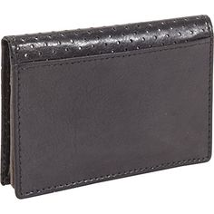 Dopp RFID Black Ops Business Card Case Black * Click image for more details.