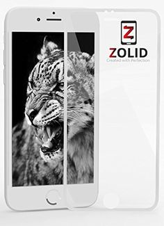 Check out this new popular item for your iPhone 6! http://www.amazon.com/iPhone-Screen-Protector-Edition-ZOLID/dp/B00PELF9FQ
