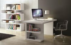 Enhance the beauty of your home office furniture uk They make your home office looks beautiful. There is no better office than a home #officefurniture #desks #officechairs #receptionchairs #workstation desk https://bit.ly/2J3GoWs