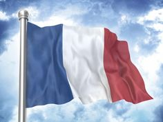 French Revolution Timeline [Slideshow]