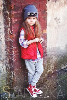 Hi Mom »szafeczka.com - blog parentingowy - children's fashion