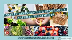Insulin Resistance, Syndrome X, healing therapies Health And Nutrition, Health And Wellness, Learn To Run, Insulin Resistance, Savings Plan, Healthy Teeth, Health Articles, Natural Treatments, Extra Money
