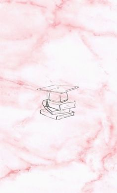 ✔ Story Highlights Cover Aesthetic in 2019 Instagram Logo, Pink Instagram, Instagram Story Ideas, Tumblr Backgrounds, Cute Wallpaper Backgrounds, Pretty Wallpapers, Wallpaper Quotes, We Bare Bears Wallpapers, Instagram Background