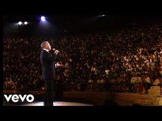 Frank Sinatra - Strangers In The Night - YouTube
