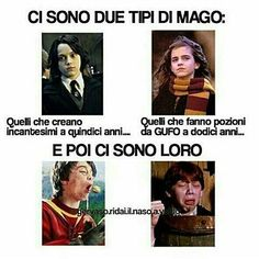 Hahahha avrebbero dovuto inserire anche James e Remus Harry Potter Tumblr, Harry Potter Anime, Harry Potter Books, Harry Potter Love, Harry Potter Fandom, Harry Potter Memes, Harry Potter World, Dramione, Drarry