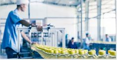 5 Things To Consider For Food And Drink Manufacturing Excellence . 5 things to consider for food and drink manufacturing excellence food and drink industry - # Pur Jus, Jus D'orange, Food And Beverage Industry, Food Industry, Meet Recipe, Easy French Recipes, Ireland Food, Food Vocabulary, London Eats