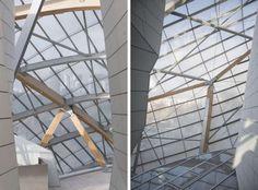 Fondation-Louis-Vuitton-pour-la-creation-by-Frank-Gehry-19